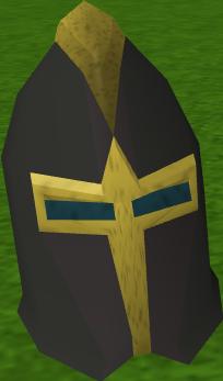 File:Elite black full helm detail old.png