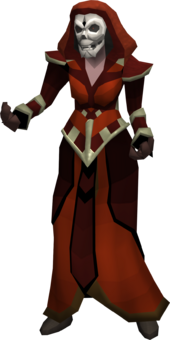 Enakhra (skeletal)
