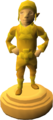 Golden Gnome (Super September).png