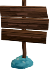 Grave loot beam 1