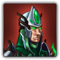 Guthixian war robes icon (male).png