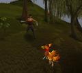 Heroes quest - Fire bird.png