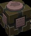 Instruction cube (get)
