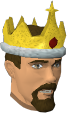 File:King Roald chathead.png