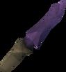 File:Novite dagger detail.png