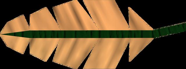 File:Orange feather detail.png