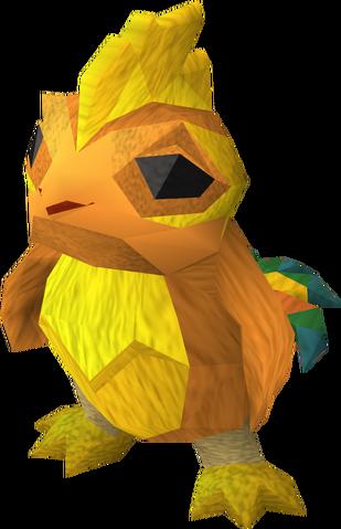 File:Phoenix eggling (cute) pet.png