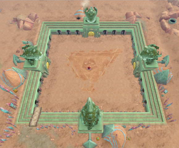 File:Pit of trials.png