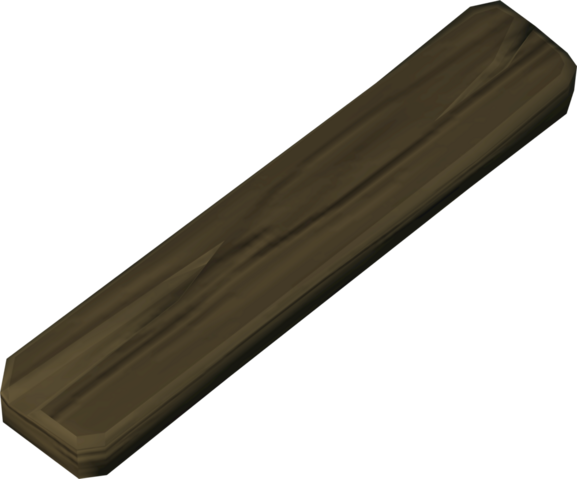 File:Plank (Unstable Foundations) detail.png