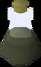 Poção de sapolinho (inc) detalhe