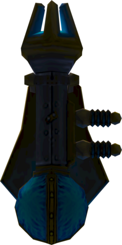 File:Proto pack detail.png