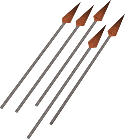 File:Royal bolts detail.png