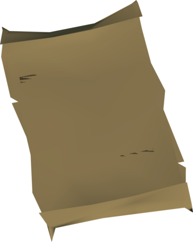 File:Scabarite notes (11) detail.png