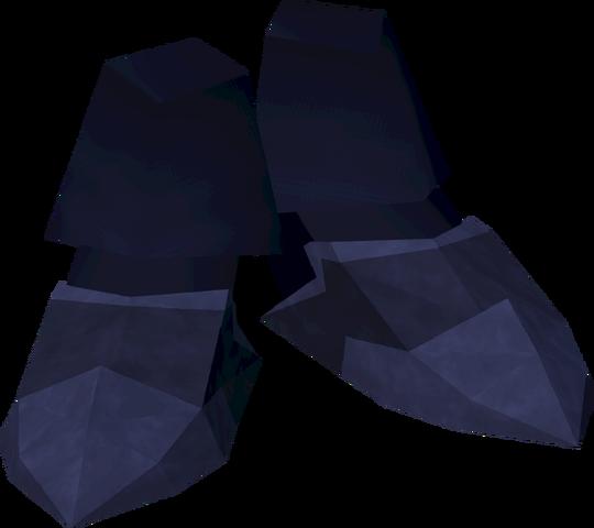 File:Superior seasinger asari detail.png