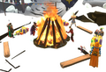 Thok's bonfire.png