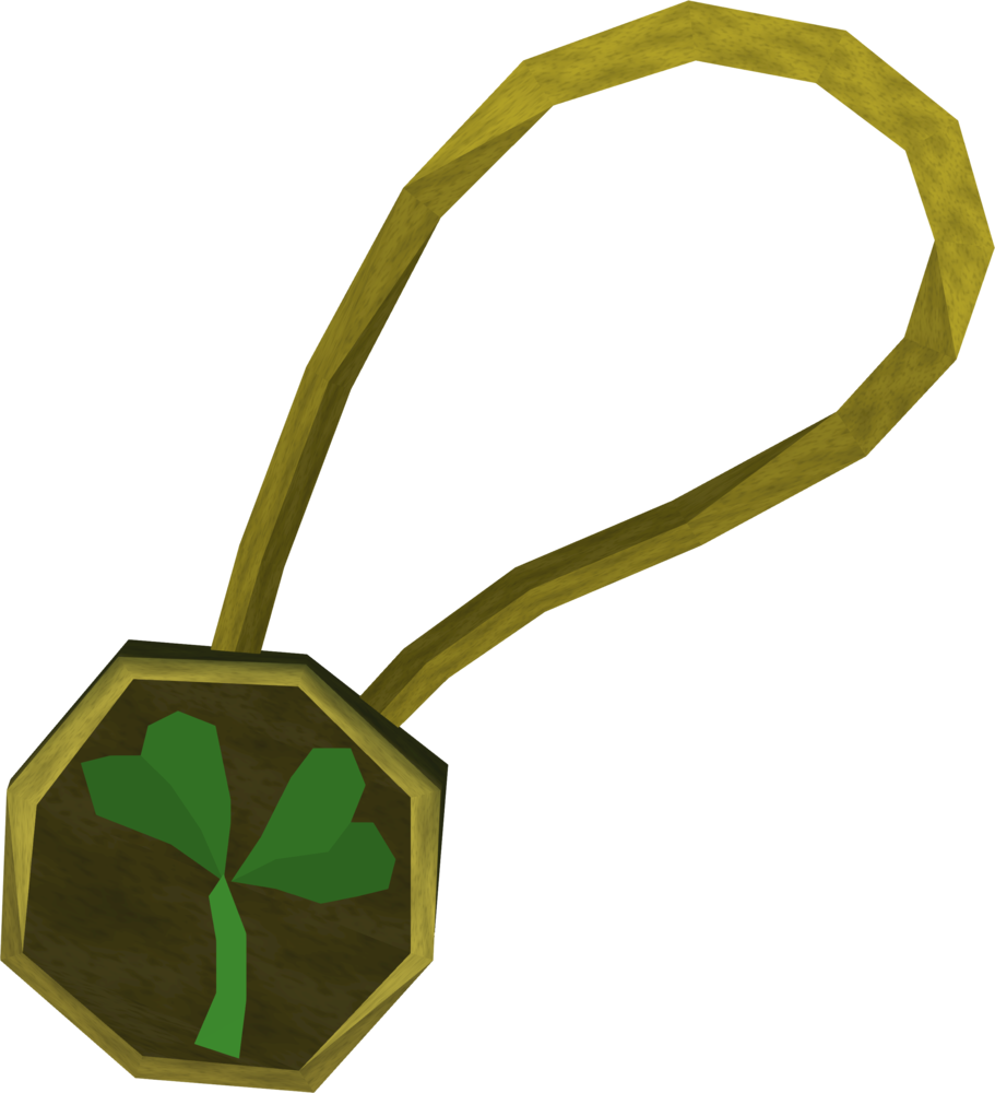 File:Two-leaf clover necklace detail.png