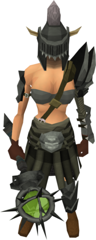 File:Verac the Defiled's equipment (female) equipped.png