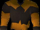 Warlock top