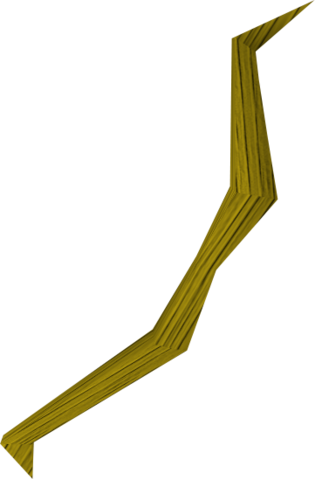 File:Yew shortbow (u) detail.png