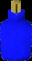 65px-Blue dye detail