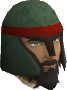 Adamant helm chathead old.png