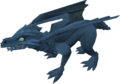 Baby dragon (blue) pet.png