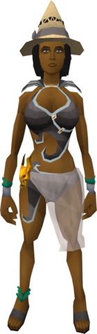 File:Beachwear outfit equipped (female).png