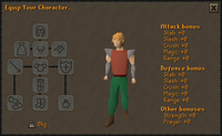 Combat Stats interface old1