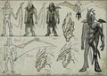 Concept 1 dragonkin.png