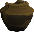 Cracked smelting urn (nr) detail.png