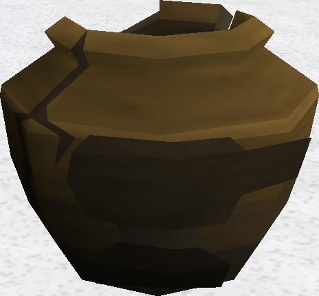 File:Cracked smelting urn (nr) detail.png