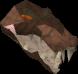 Croc chathead