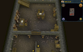 Cryptic clue under the west bank of Varrock.png