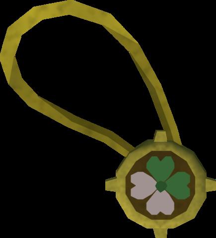 File:Dazzling two-leaf clover necklace detail.png