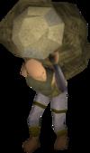 Edmond (cape merchant)