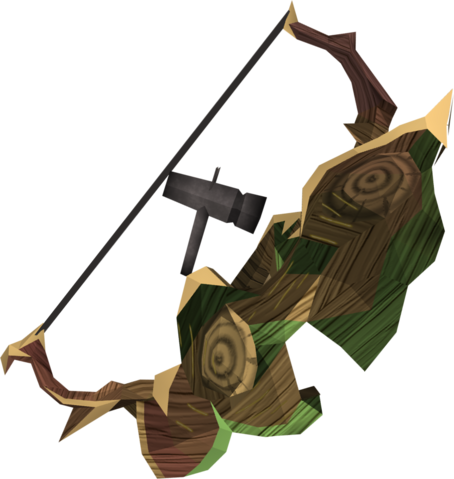 File:Elder shieldbow (sighted) detail.png