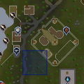 Evil Tree (Ranging Guild) location.png