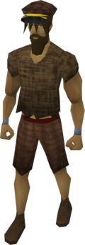 Farmer Brumty2
