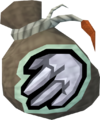 Little bloodrager pouch detail.png