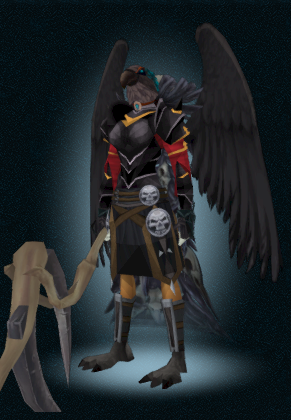File:Mod Raven in Wardrobe Interface.png