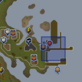 Murphy location.png