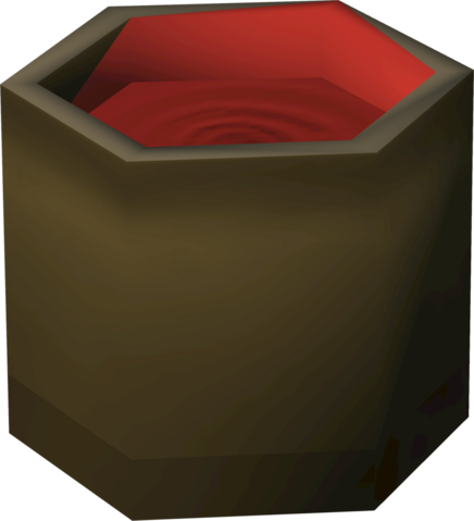File:Red paint detail.png