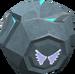 Runesphere (soul)