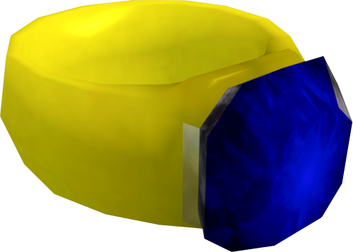 File:Sapphire ring detail.png