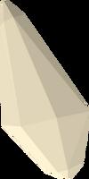 Spirit shards (Dungeoneering) detail