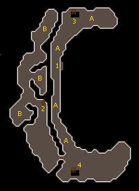 TrollStronghold upper