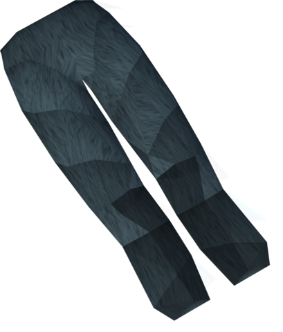 File:Werewolf legs (dark grey, male) detail.png