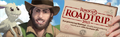 2015 Road Trip Dungeoneering week lobby banner.png