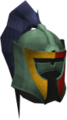 Adamant helm (h5) chathead.png