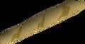 Baguette detail.png